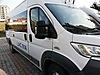 Vasıta / Kiralık Araçlar / Otobüs & Minibüs / Fiat / Ducato