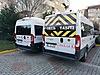 Dizel Otobüs & Minibüs Fiat Manuel