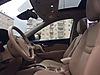 Vasıta / Arazi, SUV & Pickup / Nissan / X-Trail / 1.6 dCi / Platinum Premium