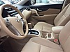 2015 Nissan X-Trail 1.6 dCi 170.000 TL Galeriden satılık ikinci el