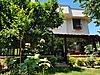 Emlak Ofisinden 6+1, 275 m² Kiralık Villa 3.750 TL'ye sahibinden.com'da