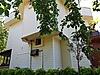 İstanbul Kiralık Villa