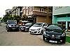 Vasıta / Kiralık Araçlar / Otomobil / Renault / Fluence