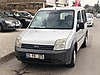 Ford Tourneo Connect K210S 1.8 TDCi Model 33.000 TL