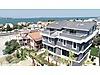 Emlak Ofisinden 3+2, 210 m² Satılık Villa 875.000 TL'ye sahibinden.com'da