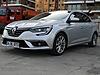 Vasıta / Otomobil / Renault / Megane / 1.5 dCi / Icon