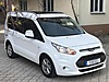 Vasıta / Minivan & Panelvan / Ford / Tourneo Connect / 1.6 TDCi Titanium