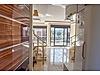 Emlak Ofisinden 3+1, 175 m² Satılık Villa 785.000 TL'ye sahibinden.com'da
