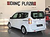 Ford Tourneo Courier 1.6 TDCi Deluxe Model 72.500 TL
