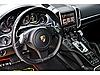 Porsche jeep