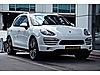 İkinci el Porsche Cayenne