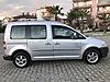 Vasıta / Minivan & Panelvan / Volkswagen / Caddy / 1.9 TDI Kombi