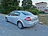 Vasıta / Otomobil / Renault / Megane / 1.5 dCi / Authentique