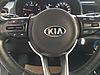 Vasıta / Otomobil / Kia / Rio / 1.4 CRDi / Concept