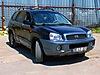 Vasıta / Arazi, SUV & Pickup / Hyundai / Santa Fe / 2.0 CRDi / VGT