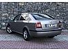 Vasıta / Otomobil / Skoda / Octavia / 1.6 / Classic