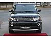 Vasıta / Arazi, SUV & Pickup / Land Rover / Range Rover Sport / 3.0 SDV6 / HSE