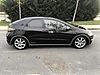 Vasıta / Otomobil / Honda / Civic / 1.8 / Sport