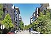İTALYA SOKAK'ta BİNANIN 1/4'ü - 2 TAPU Takas olur - Satılık Bina İlanları sahibinden.com'da