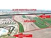 ÇORLU FABRİKALAR BÖLGESİ ARSA e5 cephe - Satılık Arsa İlanları sahibinden.com'da