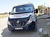 Tekli Araç Oto Kurtarıcı & Taşıyıcı