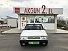 Vasıta / Otomobil / Tofaş / Şahin / S