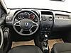 Satılık Dacia Duster