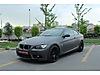Vasıta / Otomobil / BMW / 3 Serisi / 320i / 320i