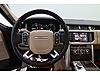 Satılık Land Rover Range Rover