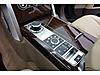 2015 Land Rover Range Rover 3.0 TDV6 980.000 TL Galeriden satılık ikinci el