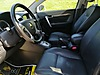 Galeriden Chevrolet Captiva