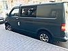 Vasıta / Minivan & Panelvan / Volkswagen / Transporter / 1.9 TDI City Van