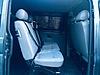 Transporter 1.9 TDI City Van