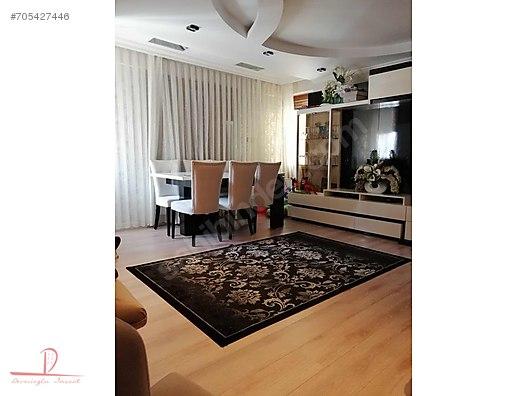 Emlak Ofisinden 3+1, m2 Satılık Daire 750.000 TL'ye sahibinden.com'da