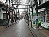 Emlak / İş Yeri / Satılık / Dükkan & Mağaza
