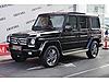 2013 Mercedes - Benz G 350 635.000 TL Galeriden satılık ikinci el