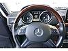 2013 Mercedes - Benz G