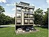 İnşaat Firmasından 2+1, 90 m² Satılık Daire 265.000 TL'ye sahibinden.com'da