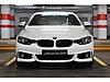 Vasıta / Otomobil / BMW / 4 Serisi / 418i Gran Coupe / M Plus