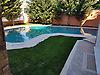 Emlak Ofisinden 6+2, 600 m² Satılık Villa 3.500.000 TL'ye sahibinden.com'da