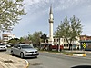 SİLİVRİ- 614 M2 -MÜSTAKİL-ARSA-DENİZ-DOĞA-TAPU MASRAFI BİZDEN .. - Satılık Arsa İlanları sahibinden.com'da