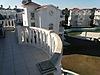 Emlak Ofisinden 4+1, 200 m² Kiralık Villa 4.000 TL'ye sahibinden.com'da