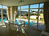 Emlak Ofisinden 4+1, m2 Kiralık Villa 7.700 TL'ye sahibinden.com'da