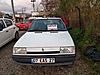 Vasıta / Otomobil / Renault / R 11 / GTL