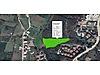 Bademlide Villalara sınır Planda 30 metre yola cepheli 7.200 m2 - Satılık Arsa İlanları sahibinden.com'da