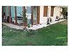 Emlak Ofisinden 5+1, m2 Satılık Villa 830.000 TL'ye sahibinden.com'da