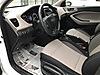 Vasıta / Otomobil / Hyundai / i20 Active / 1.4 MPI / Elite