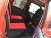 Nissan Skystar 4x2