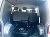 Gümüş Gri Volkswagen Transporter 1.9 TDI City Van