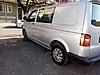 Volkswagen Transporter 1.9 TDI City Van Model 38.500 TL